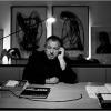 Арт-директор - людина-оркестр