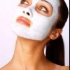 Біла глина: від прищів до красивої шкіри