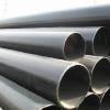 Безшовні сталеві труби в сучасному світі