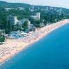 Болгарія, пляж: найкраще місце для відпочинку. Огляд кращих пляжів Болгарії