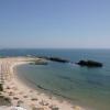 Болгарія. Равда - унікальний курорт на Чорному морі