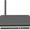 Що таке WiFi роутер і навіщо він потрібен?