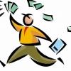 День податкової інспекції - що це за свято?