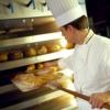 День працівника харчової промисловості - що це за свято?