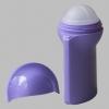 Дезодорант Dry Dry - тривала захист від поту і запаху