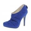 Фірма «Каліпсо». Взуття хорошої якості