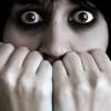 Фобія - це необґрунтований страх