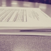 Головні реквізити документів