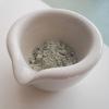 Блакитна глина: застосування в косметології та медицині