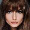 Індивідуальність, стиль і стрижки волосся