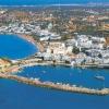 """Irida Apartments 3 *. Готелі Криту """"все включено"""". Греція, відпочинок на острові Крит"""