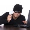 Досліджуємо питання про те, як встановити пароль на WiFi