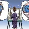 Економічний вибір - складний, але необхідний процес господарювання