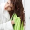 Як швидко висушити волосся без фена? Деякі поради