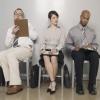 Як повинні виглядати заповнені резюме на роботу?