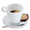 Як готується кава еспресо