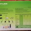 Як налаштувати роутер TP-LINK TL-WR740N: всі подробиці