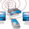 Як налаштувати wifi на телефоні: інструкція для новачків