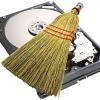 Як очистити комп'ютер від сміття