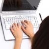 Як відправляти резюме електронною поштою? Правила ділового етикету