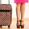 Як писати заяву на відпустку згідно із законодавством?
