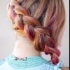 Як плести косу навиворіт: поради професійних майстрів