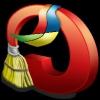 Як користуватися CCleaner для очищення операційної системи від сміття?