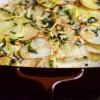 Як згасити кабачки з картоплею різними способами? Оригінальні рецепти