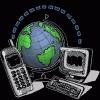 """Як подзвонити з комп'ютера на телефону: """"Мультіфон"""" - цікава альтернатива Skype від """"Мегафона"""""""