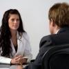 Як правильно пройти співбесіду? Секрети успіху