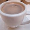 Як приготувати какао на молоці? Рецепт какао на молоці