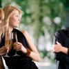 Як залучити чоловіків для флірту та серйозних стосунків