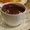 Як зробити гарячий шоколад в домашніх умовах: покроковий рецепт