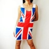 Як дізнатися свої англійські розміри одягу?