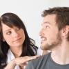 Як зустріти свого чоловіка: красивого і багатого