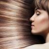 Як випрямити волосся? - Поради професіоналів