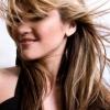 Як випрямляти волосся в домашніх умовах? Розкриваємо всі секрети краси!