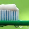 Які бувають пасти: профілактика і лікування захворювань порожнини рота