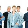 Які професії будуть затребувані через 5 років? Затребувані професії в майбутньому