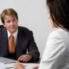 Які питання задають на співбесіді, а які ні? Що важливо знати?