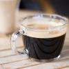 Кава лунго: еспресо для любителів фортеці і гіркуватості