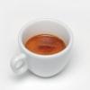 Кава рістретто: рецепт приготування