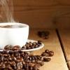 Кава в'єтнамський. Кава мелена в'єтнамський: відгуки, ціна