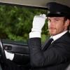 Коли День водія потрібно відзначати?