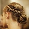 Коси на волосся середньої довжини: кілька варіантів
