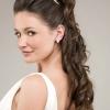 Гарні зачіски для довгого волосся в домашніх умовах