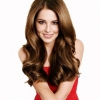 Фарба для волосся L'Oreal Casting Creme Gloss