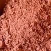 Червона глина