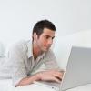 Куди влаштуватися на роботу? Види заробітку в Інтернеті