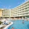 Курортна Болгарія. Сонячний берег - відгуки про відпочинок